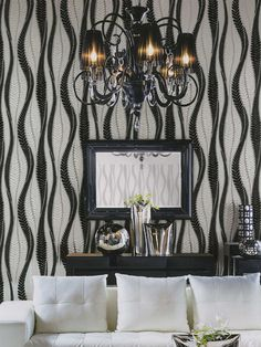 1000 images about blog articles on pinterest wallpapers for Amazing wall coverings