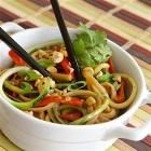 Recipe Picture:Thai Peanut Stir Fry Sauce