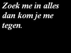 Marco Borsato - Afscheid Nemen Bestaat Niet (met songtekst) No One Loves Me, Song Lyrics, My Music, My Idol, First Love, Songs, Scorpio, Quotes, Tube