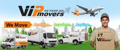 Look For Best Removal Companies in The Market #CheapestFurnitureRemovalist