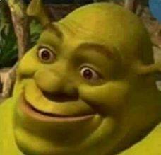Ideas for memes plantillas shrek – Humor Memes Shrek, Memes Humor, Shrek Funny, Meme Meme, Funny Humor, Funny Profile Pictures, Funny Reaction Pictures, Meme Pictures, Stupid Funny Memes