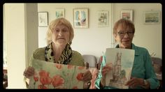 Kunst beim Dreh zum Musik Video Spark of Life #Alter #Lebensfreude