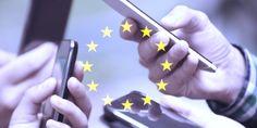 15 de diciembre 2015, el día que acabaría el roaming en Europa
