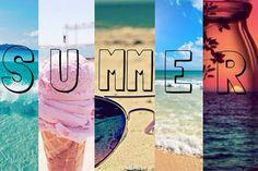 картинки лето море друзья - Поиск в Google