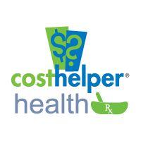 More from http://health.costhelper.com/speech-therapist.html