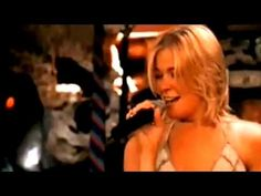Can't Fight the Moonlight -Leann Rimes - Soundtrack for *Coyote Ugly*