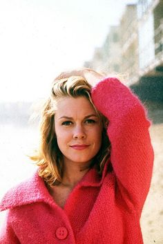 Elizabeth montgomery gif animated porn thred rather valuable