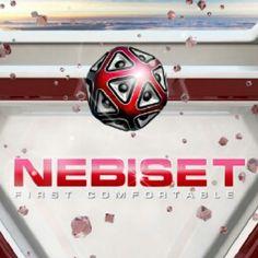 Nebiset.TV - 178 канал на Триколор ТВ. В пакетах Супер-Оптимум и Maximum HD - www.nebiset.tv