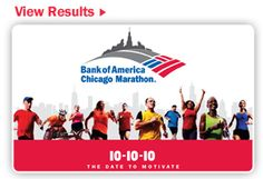Bank of America Chicago Marathon Ny Marathon, Chicago Marathon, First Marathon, Bank Of America, Running Workouts, Stay Fit, Weight Lifting, It Hurts