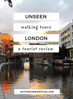 London Tourism | London Museums | Visit London | Travel Inspiration