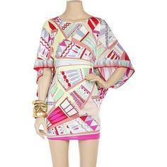pucci, patterns, fashion prints,