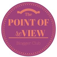 The Point of reView: Mascara Essence | Bellezza In The City