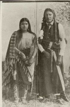 Native American Print, Native American Pictures, Native American Tribes, Native American History, Native Americans, American Art, Apache Indian, Native Indian, First Nations