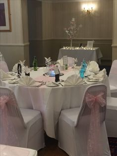 Wedding Chair Covers Pontypridd Antique Upholstered Rocking Green Giant Illuminated Love Letters To Hire In South Wales Www Pink Lace And Sashes At Ceremony Pembrey By Affinity Event Decorators