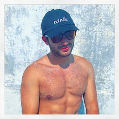 Everything we've ever known. @s.alt_co . . . . #sandiego #earth #hat #fashion #mensfashion #abs #fitness #beach #beachvibes #love #peace #hippie #tan #boy #man #hiphop #lovelife #salt #salty #saltco #sandiegobeach #delmar #delmarbeach #actor #model #hollywood #environment #environmentprotection #sandiegoconnection #sdlocals #delmarlocals - posted by Christian Safar https://www.instagram.com/christian.safar. See more post on Del Mar at http://delmarlocals.com