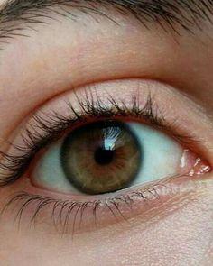 Trendy Eye Aesthetic Hazel Trendy Eye Aesthetic HazelYou can find Hazel eyes and more on our Trendy Eye Aesthetic Hazel Trendy Eye Aesthetic Hazel Hazel Eye Makeup, Makeup For Green Eyes, Blue Eye Makeup, Makeup Eyes, Beautiful Eyes Color, Pretty Eyes, Cool Eyes, Brown Eyes Blonde Hair, Dark Brown Eyes