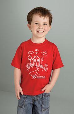 NURDOR - Narodno Udruzenje Roditelja Dece Obolele od Raka