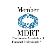 62 Years and Counting, leading MDRT! More Agents than the next 3 companies combined and more women than the next 8!!