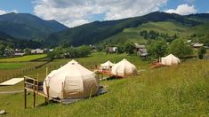 Travel Around The World, Around The Worlds, Top 5, Romania, Glamping, Outdoor Gear, Rafting, Tent, Airsoft