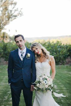 Amazing 4th of July Wedding | Sarah Shreves Photography | Orange Blossom Special Events | Bridal Musings Wedding Blog 61