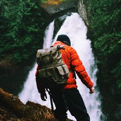 Find the perfect British Columbia (BC) vacation travel idea for you: From a road trip along the Alaska Highway to exploring BC's coast. Camping World, Camping Life, Mountain Fashion, Alaska Highway, Vancouver Island, Bradley Mountain, Vacation Trips, Adventure Time, The Incredibles