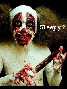 79 best can t sleep clowns will eat me images on pinterest evil