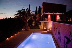 Te koop: Luxe villa - Huizen en vastgoed te koop in Slovenië - makelaar - www.slovenievastgoed.nl