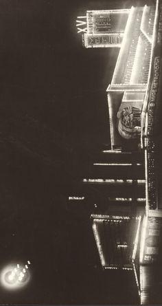 teatro russo  archiviofografico  italiarussiaperlacultura  d0eef3b5ec09