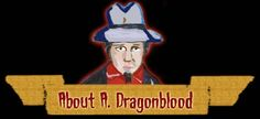 A. Dragonblood art Author, Baseball Cards, Sports, Art, Hs Sports, Art Background, Kunst, Writers, Performing Arts