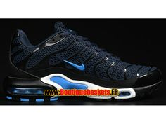 buy online 03827 e5c57 Boutique de Nike Baskets - Site Officiel Nike
