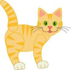 93 Meilleures Images Du Tableau Chats Cats Cat Et Disney