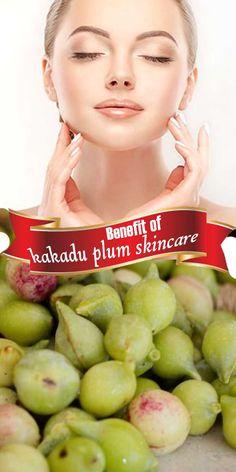 Skin care steps for flawless skin - easy yet sensible facial Farmasi Cosmetics, Natural Cosmetics, Sensitive Skin Care, Peeling, Beauty Routines, Skincare Routine, Drugstore Skincare, Oily Skin, Natural Skin Care