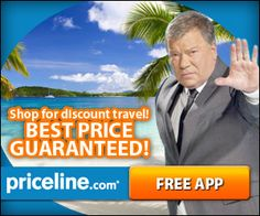 Mobile Ad - Priceline  See more IM Republic ads at www.imrepublic.com