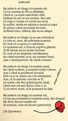 Let Me Down, Let It Be, Sola Fide, Psychology Quotes, Pablo Neruda, Nicu, Motto, To Tell, Romania
