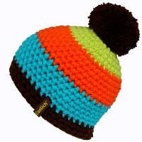 Fantasy Boy- crochet hats Love the colors Crochet Beanie, Boy Crochet, Crochet Hooks, Irish Crochet, Baby Christmas Hat, Crochet Christmas Ornaments, Crochet Hats For Boys, Crochet Baby Clothes, Crochet Projects To Sell