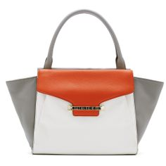 Love this color combo | JULIA SATCHEL Vince Camuto