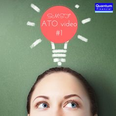 Great ATO video #1 Too many super accounts? https://www.youtube.com/watch?v=4qn0CTZpcmI