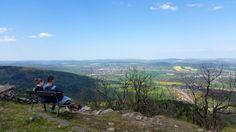 Lužické hory | Výlety-Průvodce-Ubytování-Půjčovna | České Švýcarsko Cottage, Mountains, Nature, Travel, Naturaleza, Viajes, Cottages, Cabin, Trips