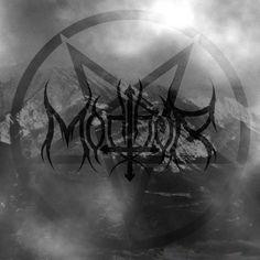 """Força Metal BR: MORTHUR: Confira agora o lyric vídeo de """"Demonized..."""
