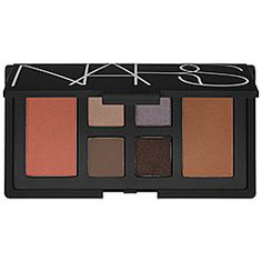 Sephora: NARS : At First Sight Eye & Cheek Palette