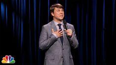 20 Best Clean Comedians Images Comedians Clean Comedians Comedy Clips