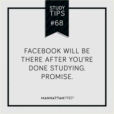Or pinterest, instagram or the person your texting