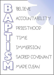 Baptism ideas on pinterest baptisms baptism gifts and holy ghost