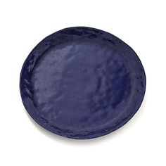 Baltic Dinner Plate  | Crate and Barrel