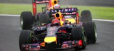 """Sebastian Vettel: """"Lo que haya pasado con la competición es secundario hoy"""""""