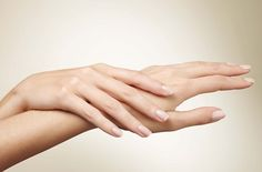 Remedios naturales para combatir las manos agrietadas - http://xn--decorandouas-jhb.com/remedios-naturales-para-combatir-las-manos-agrietadas/