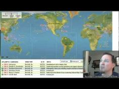 BIBLE PROPHECY! - Missles to Rain Down On Israel Soon!? - Psalm 83 War Next?  - Find the latest news about bible prophecy and how it is being fulfilled today. Find out why many say we are in the last days. Check out  Prophecy News Report at  http://www.prophecynewsreport.com/bible-prophecy-missles-to-rain-down-on-israel-soon-psalm-83-war-next/.