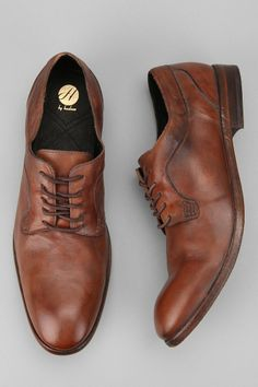 H By Hudson Gould Shoe