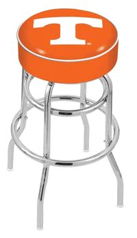 Tennessee Bar Stool - click image to enlarge