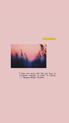 Explore my favorite motivational, and empowering quotes. Self Love Quotes, Mood Quotes, Positive Quotes, Life Quotes, Heart Quotes, Pretty Words, Beautiful Words, Aesthetic Words, Aesthetic Qoutes